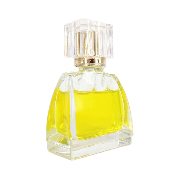 Manufactur standard 15ml Nail Polish Bottles Stock - Purse Replacement Perfume Bottle – LOM detail pictures