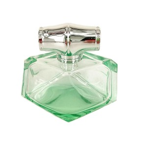 China New Product Atomiser Perfume Bottle - 30ml 50ml 100ml Refillable Perfume Bottle – LOM