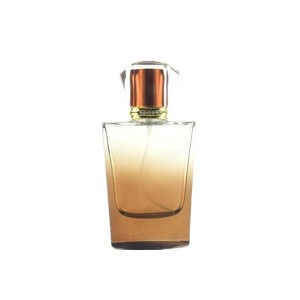 Wholesale Discount 30ml Perfume Bottle - Perfume Fine Mist Sprayer Bottle – LOM