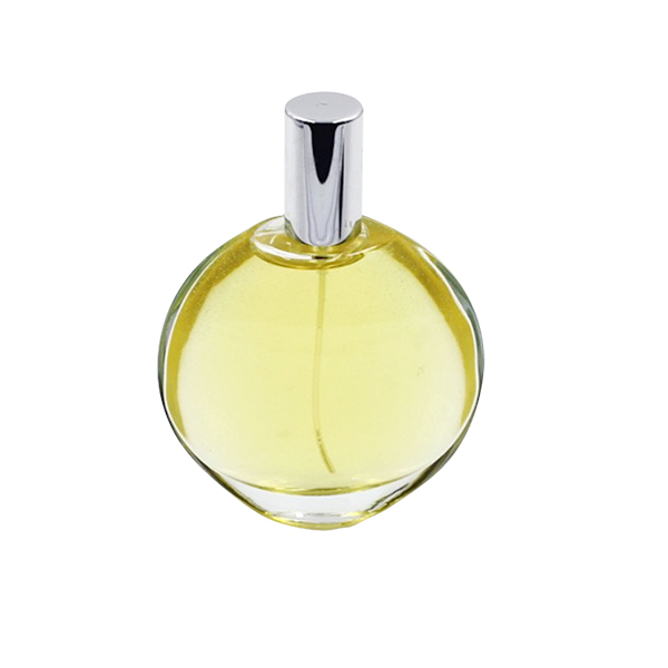 Top- Class Charming Apple Shape Perfume Bottle Arabian Style Featured Image