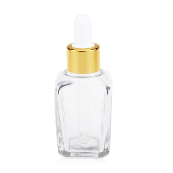 China Cheap price Perfume Bottle Price - 10ml 20ml 30ml 50ml 100ml Essential Oil Bottle Manufacturer – LOM
