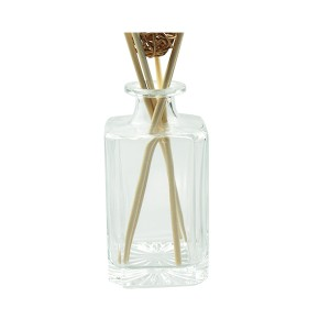 150ml Reed Diffuser With Scented Jasmine Oil, Cutesy Diffuser Collection.