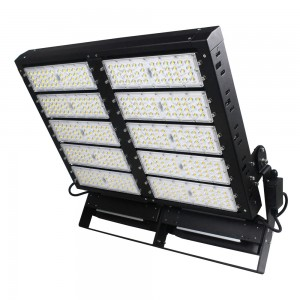 1000W LED Stadium Light