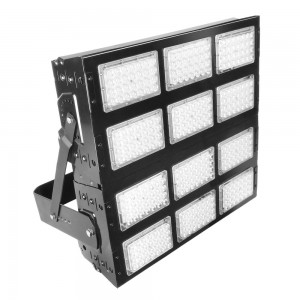 1000W LED Sports Light