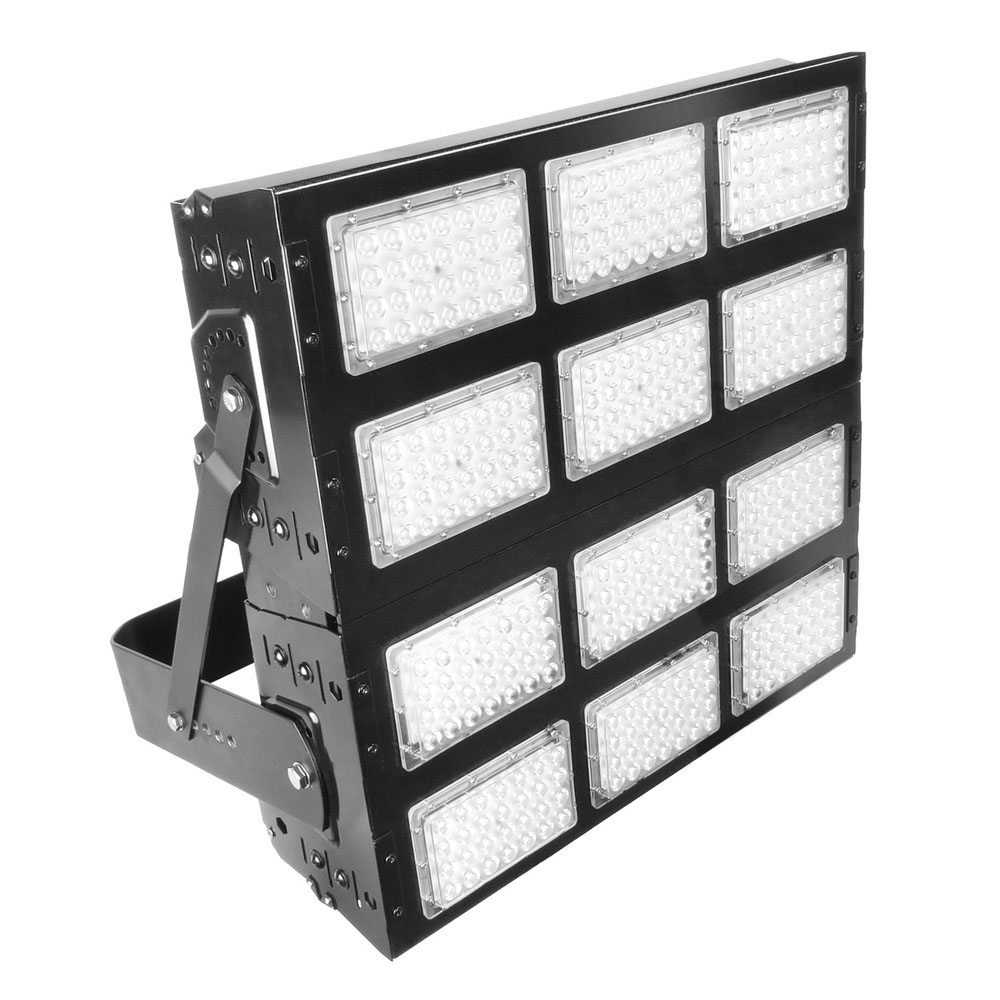 1000W LED Sports Light Featured Image