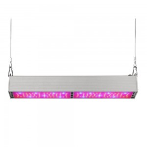 100W LED Linear Grow Light