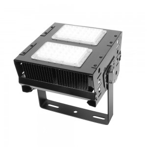 200W LED Sports Light