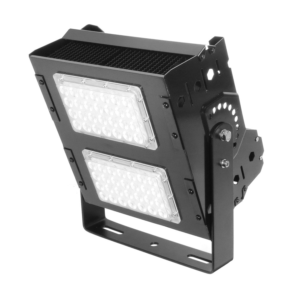 200W LED Sports Light Featured Image