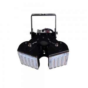 100W LED Tunnel Light