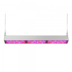 150W LED Linear Plant Light