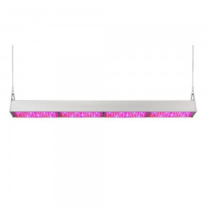 200W LED Linear Grow Light