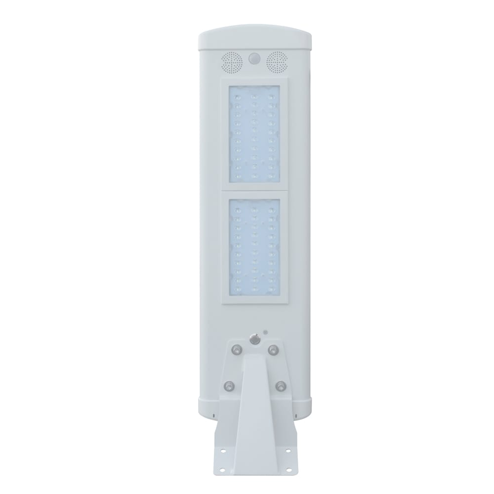 20W Solar Led Street Light Featured Image