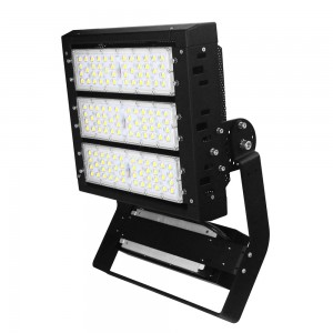 300W LED Stadium Light