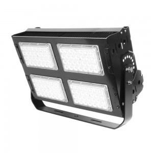 300W LED Sports Light