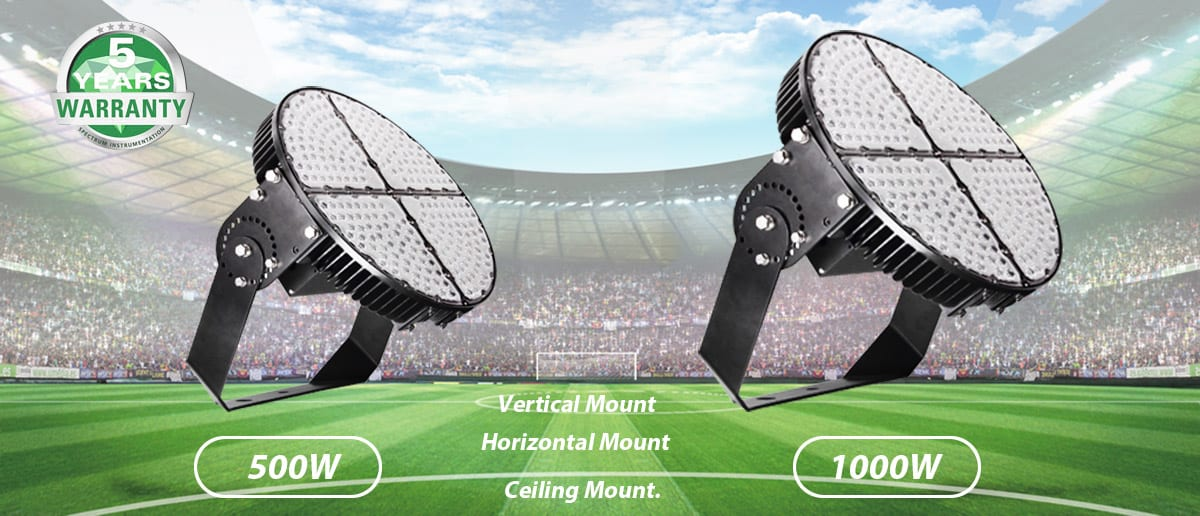 LED-STADIUM-LIGHT-500W