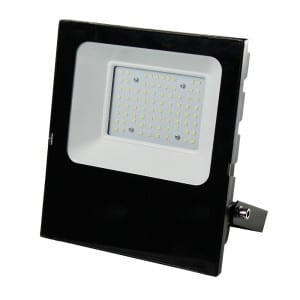 50W  Best Price Led Flood Lights 50w Ip65 Led Flood Light 50 watt