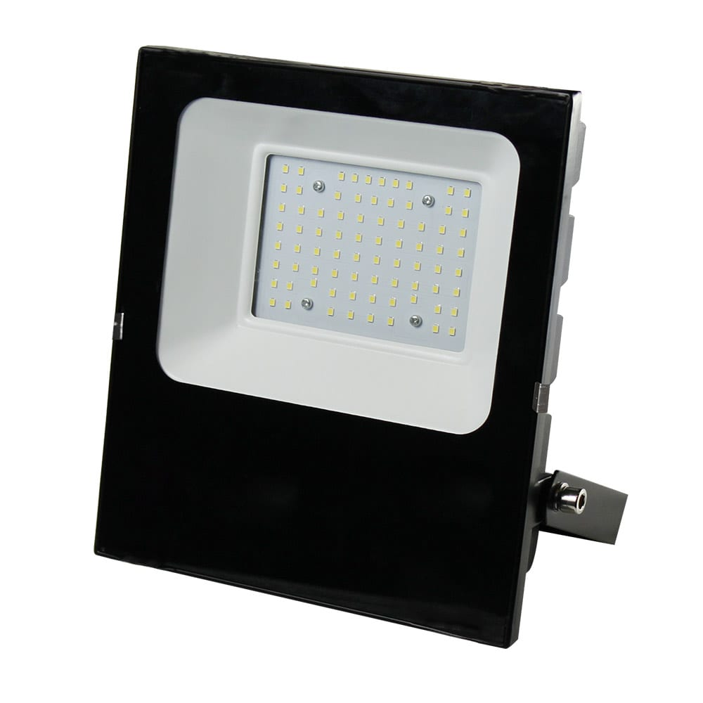 Wholesale Neon Led Factories - 50W  Best Price Led Flood Lights 50w Ip65 Led Flood Light 50 watt – Lowcled