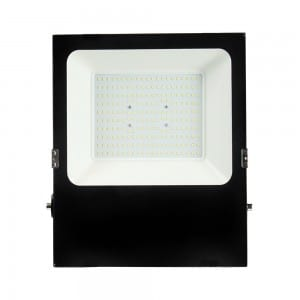 150W LED Flood Light 150 watt floodlight 150W flood lighting fixture