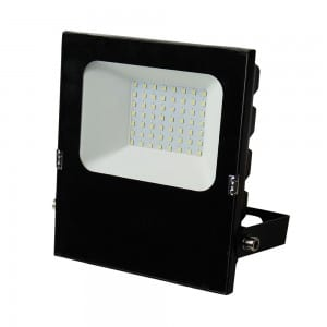 OEM Customized Flood Light Led - ODM Supplier Power Outdoor Led Mast Light – Lowcled