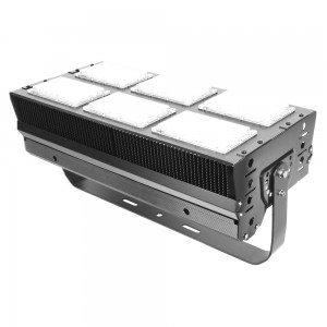 500W LED Sports Light