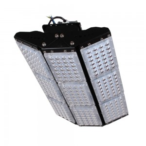 500W LED Tunnel Light
