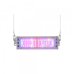 50W LED Linear Grow Light