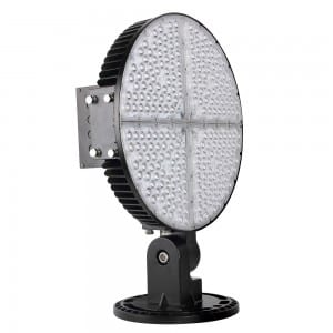 1000W Stadium Led Light Led Football Stadium Lighting 1000 watts  Led Floodlight Stadium Airport High Mast Light Exterior Badminton Court Lighting Soccer Field Lights