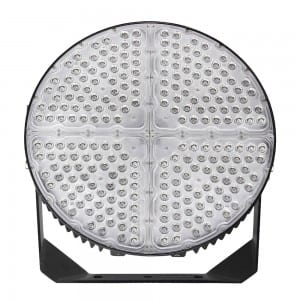 OEM Supply Ceiling Lights - 1000W Stadium Lighting Flood Light 1000w Led Light For Football Court  for Football Field Basketball Court Baseball Field Arena Lighting Replacing 2000W HPS – Low...