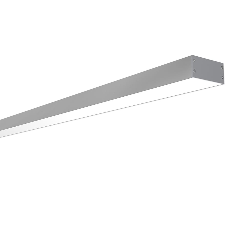 L7535 LED Linear Light Featured Image
