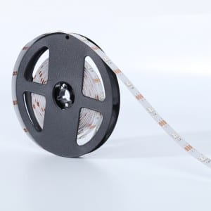 Digital RGB LED Strip Light