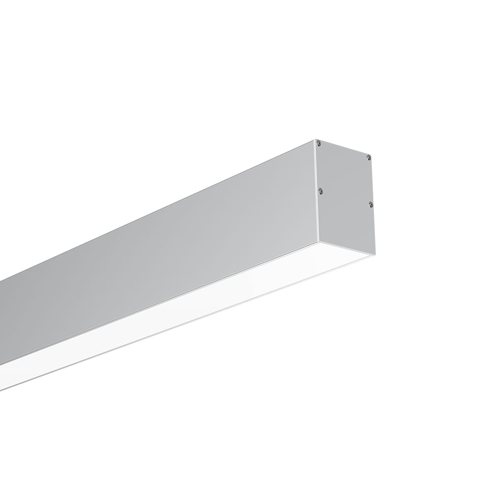 China Alexa Bulb Manufacturers - L5070 LED Linear Lighting – Lowcled