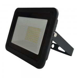 Lowest Price for Outdoor Led Light - 150W Slim Flood LED Light – Lowcled
