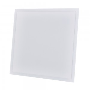 Ultra slim Backlit LED Panel Light