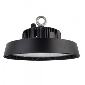 Wholesale Dealers of Garage Canopy Light - 150W Led Industrial Lamp – Lowcled