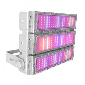 180W Horiticulture Led Grow Light 180watt Super Bright Indoor Garden Greenhouse Plant