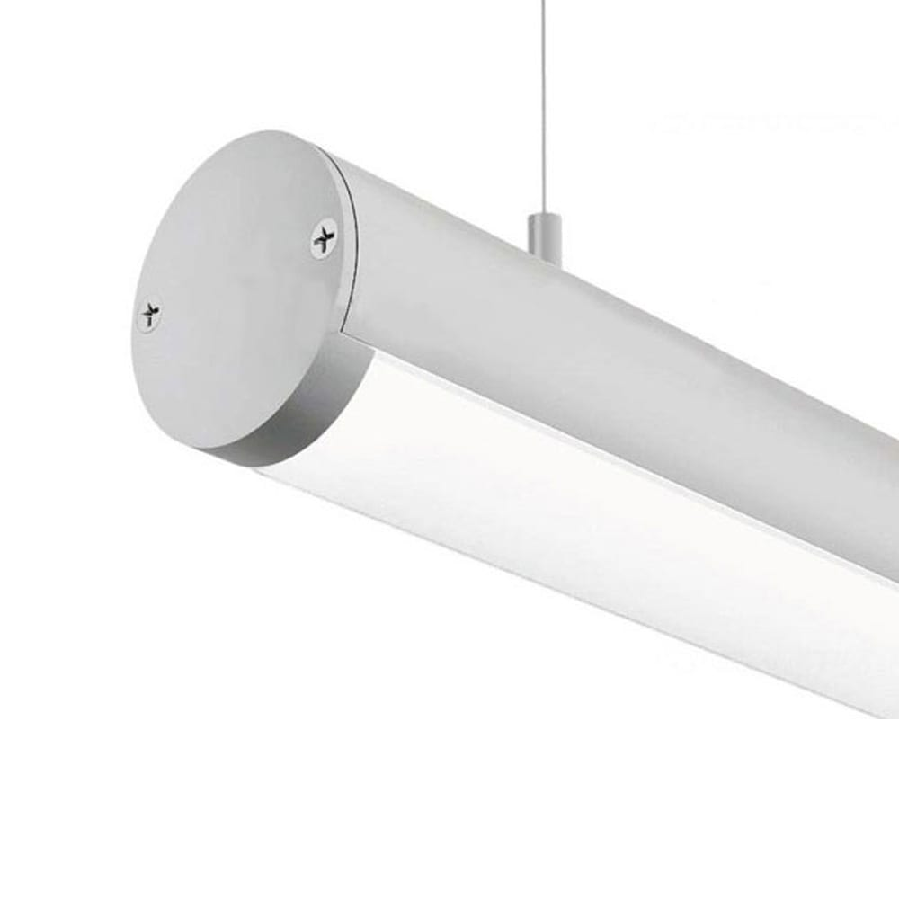 L8080 LED Linear Lighting Featured Image