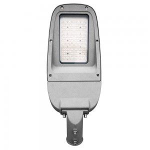 Wholesale Led Canopy Light Factories - 150W LED Street Light – Lowcled