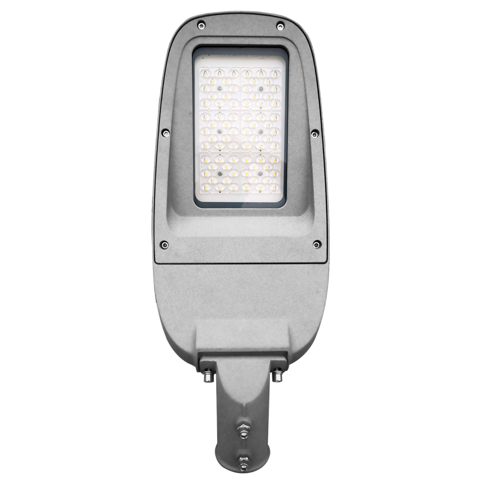 Wholesale Alexa Bulb Suppliers - 150W LED Street Light – Lowcled