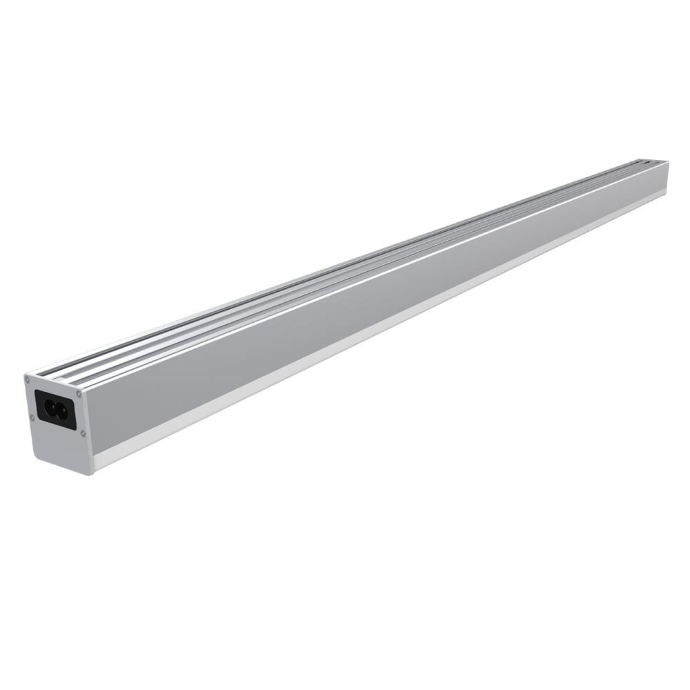 High reputation Led Panel Lighting - L4245 Jointable LED Light Bar – Lowcled