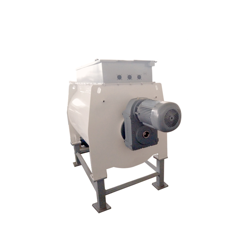 China Manufacturer High Productivity Chocolate Ball Mill Refiner Equipment For Sale