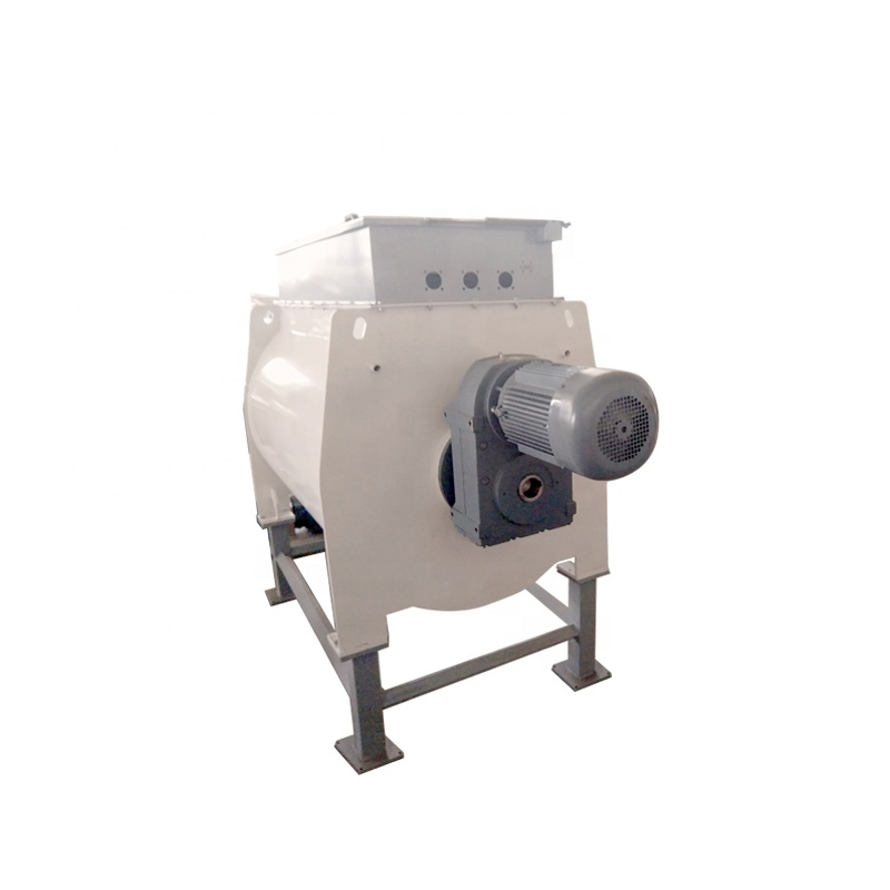 LST Fully Automatic Ball Mill Chocolate Machine Chocolate Refiner Machine Price