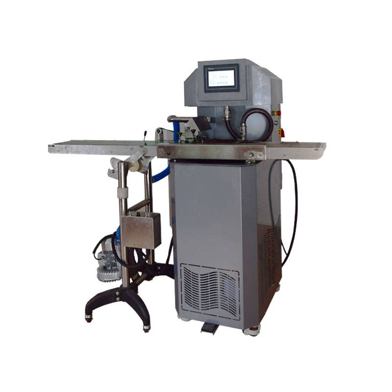 Customized 25L chocolate processing machine small chocolate tempering machine for sale