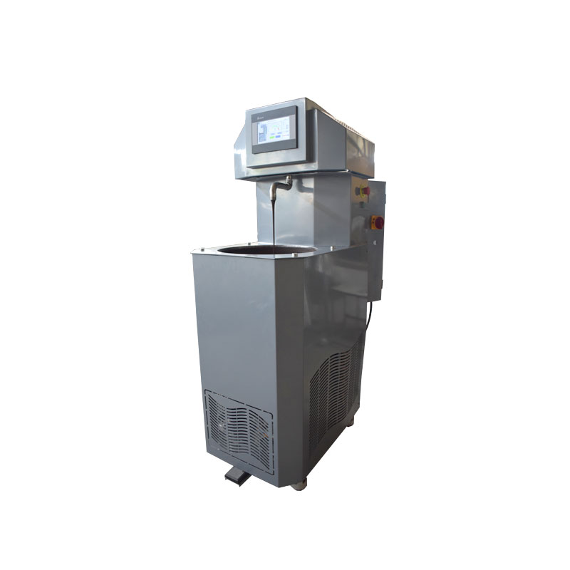 Advanced design automatic chocolate tempering machine for sale