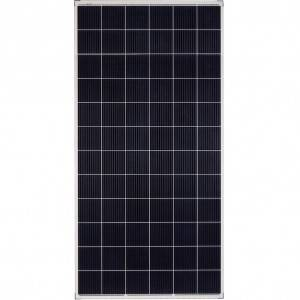 Corrugated Pre-Painted Steel Roll Solar Pv Panel -