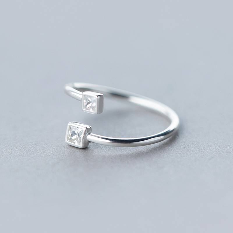Hot New Products Stud Earring -