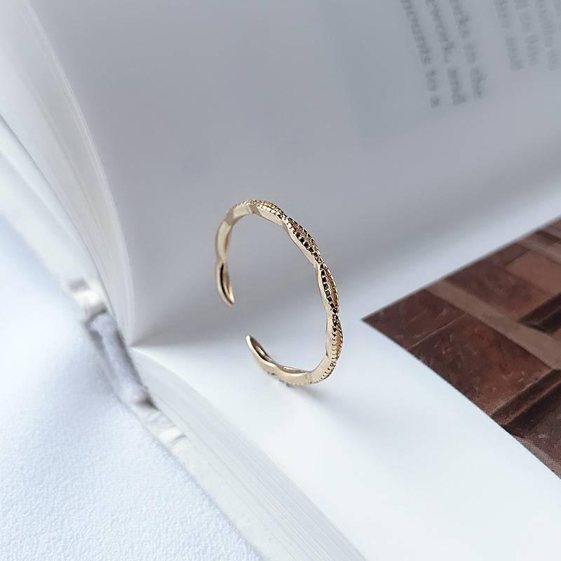 Bottom price Stainless Steel Earrings - Korea Hot Style Pure