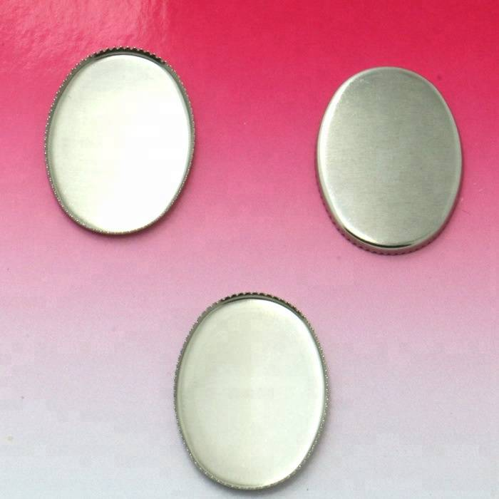 Renewable Design for Simple Design Finger Rings -
