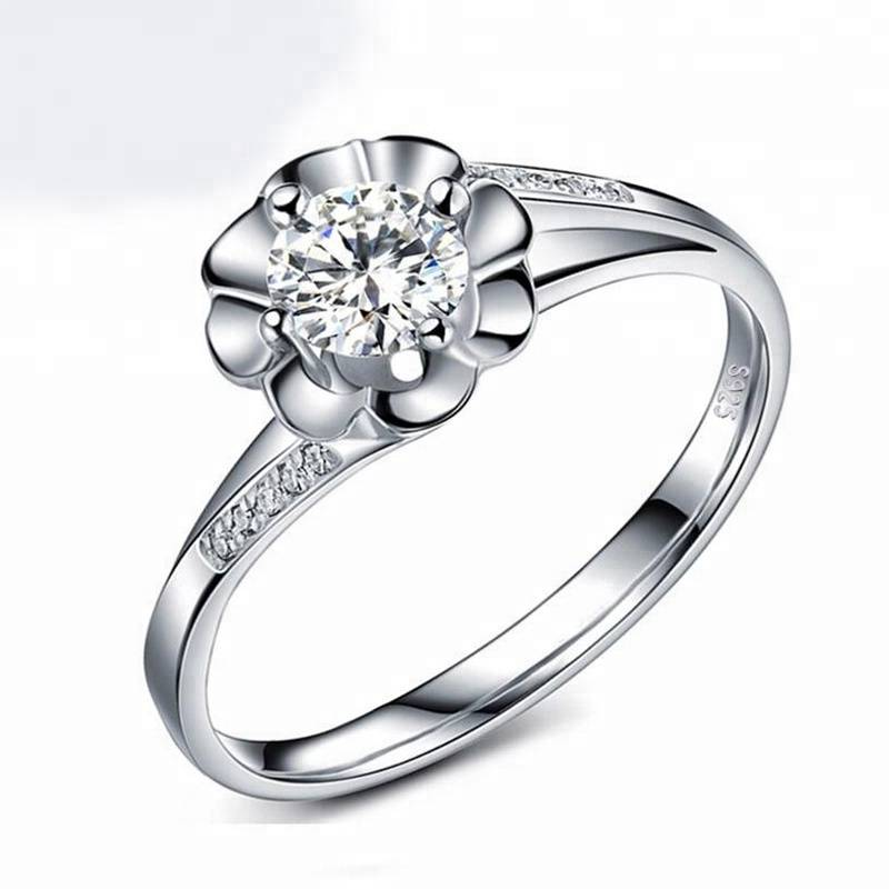 Good quality 925 Sterling Silver Charms -