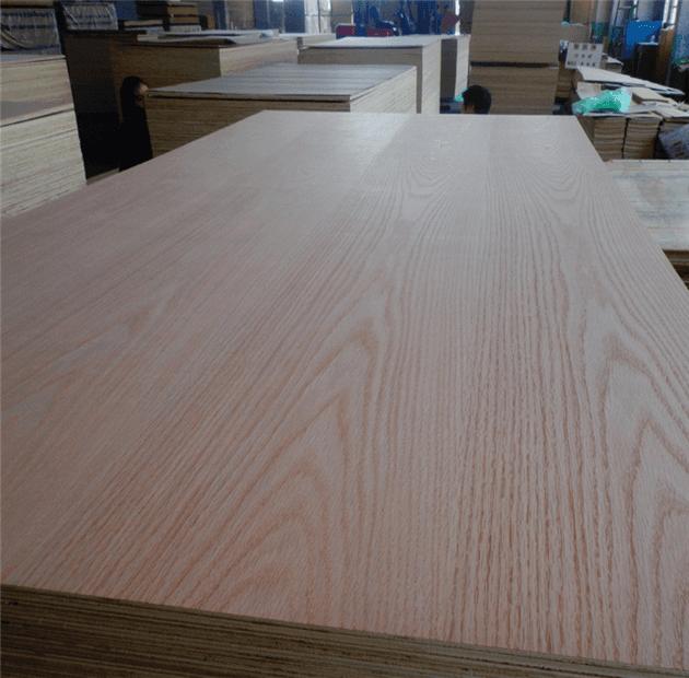 fancy plywood (3)