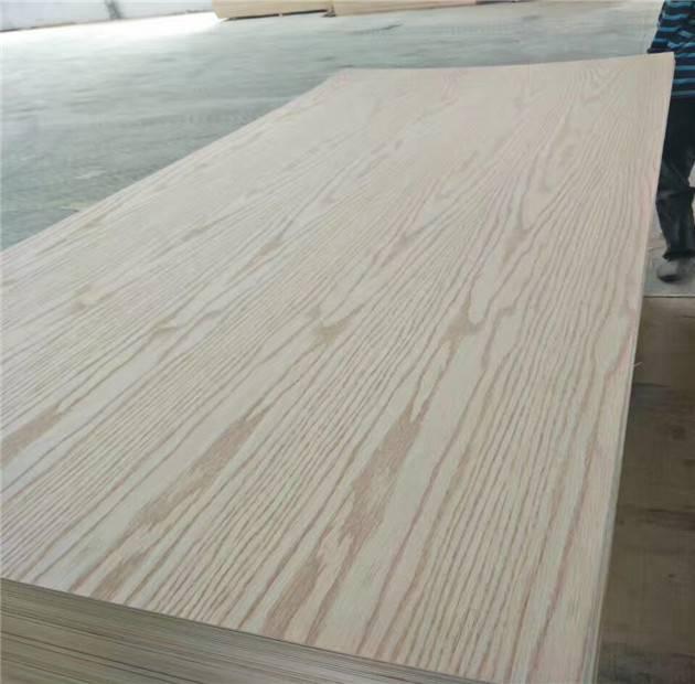 fancy plywood (27)